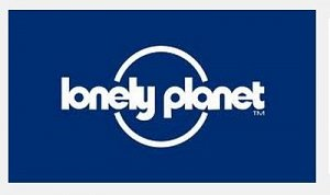 Best for reconnecting with yourself - Lonely Planet