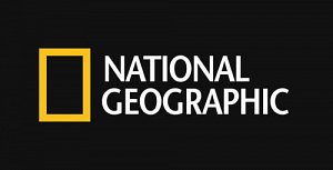 NATIONAL GEOGRAPHIC 'Go Green